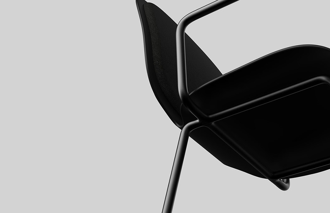 uncomfortable_chairs_11