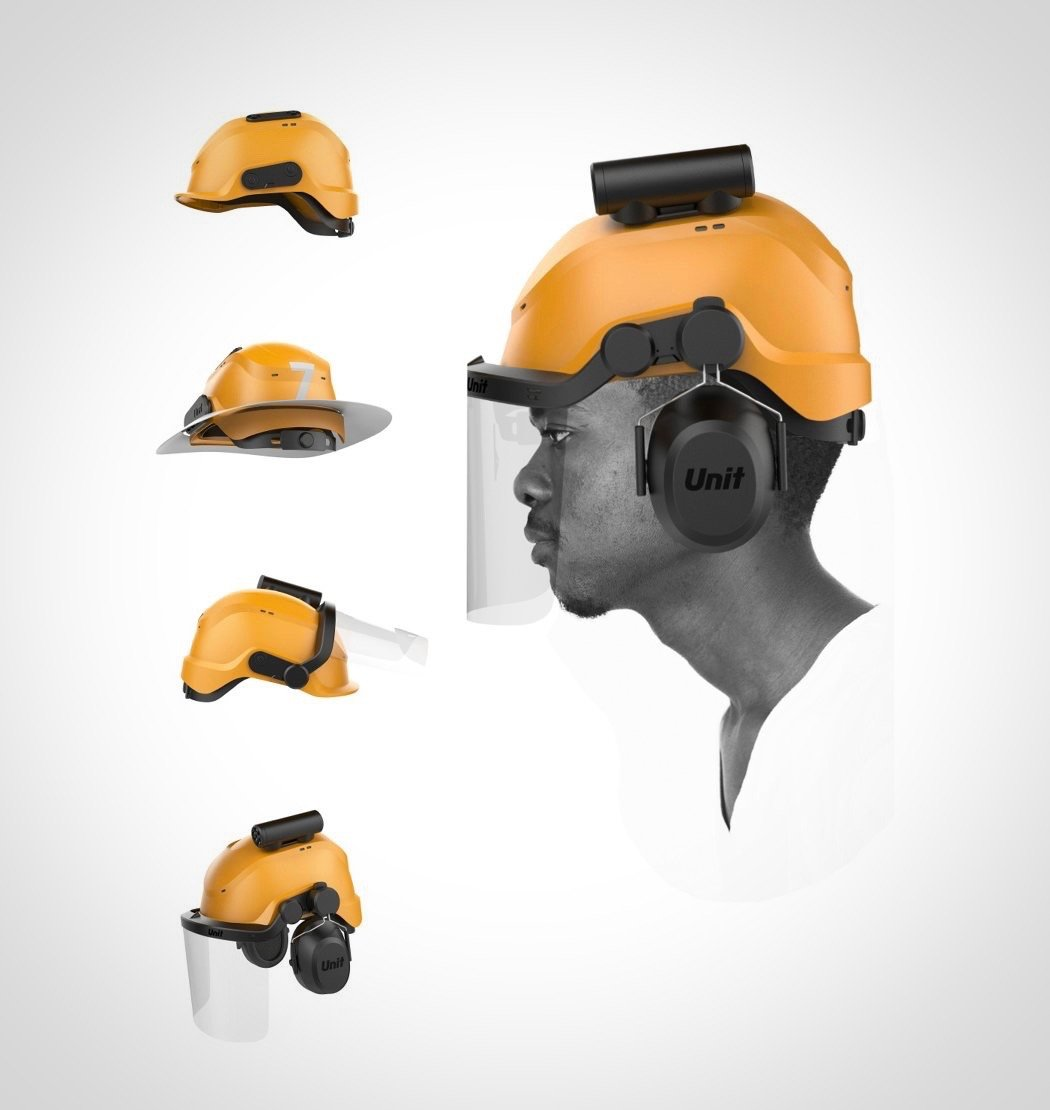 unit_helmet_5