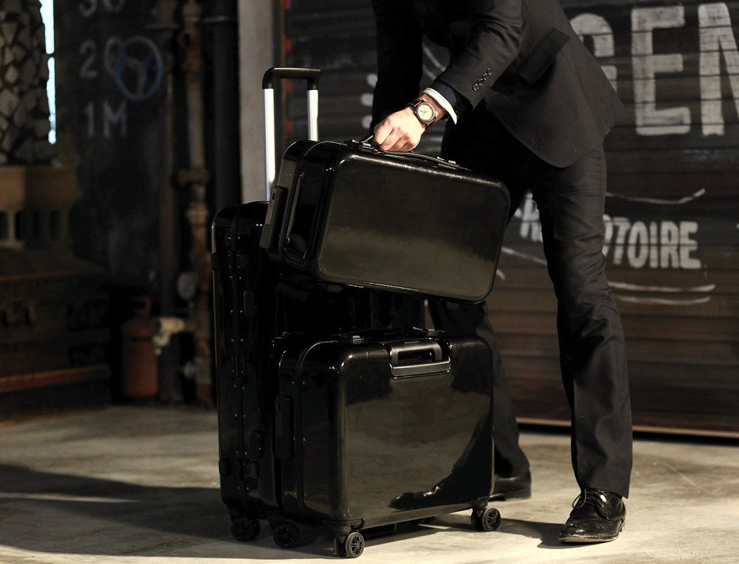 valluse_luggage_1
