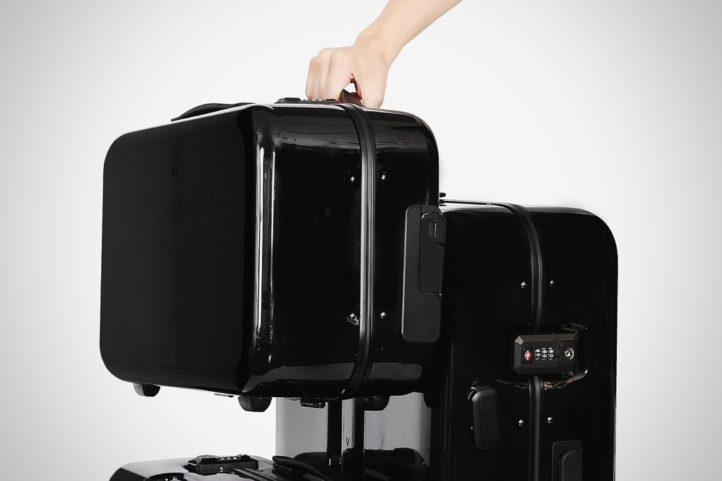 valluse_luggage_10