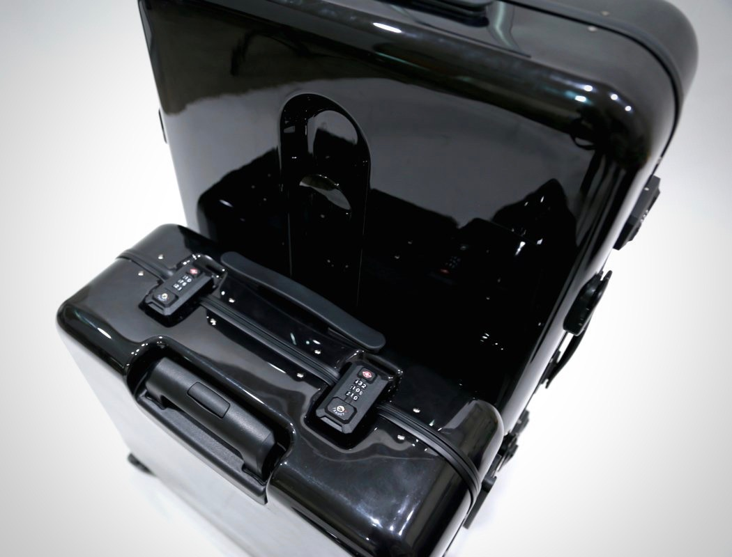 valluse_luggage_11