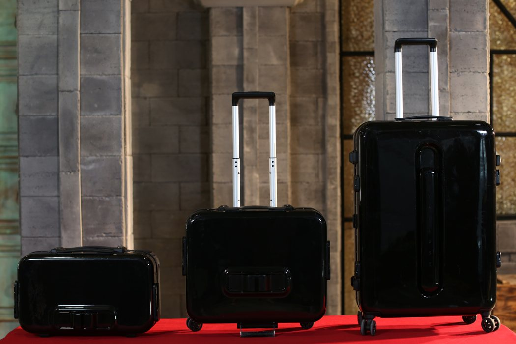 valluse_luggage_2