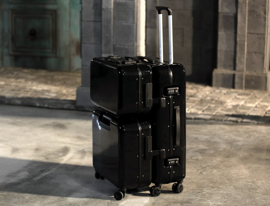 valluse_luggage_3