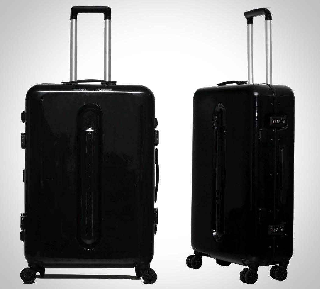 valluse_luggage_7