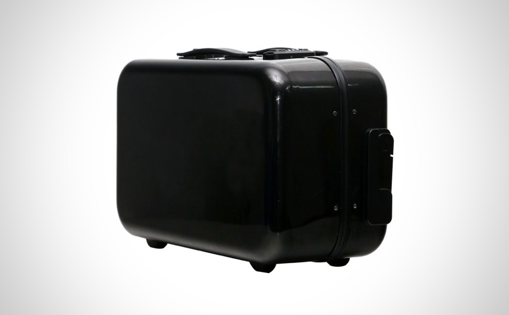 valluse_luggage_8