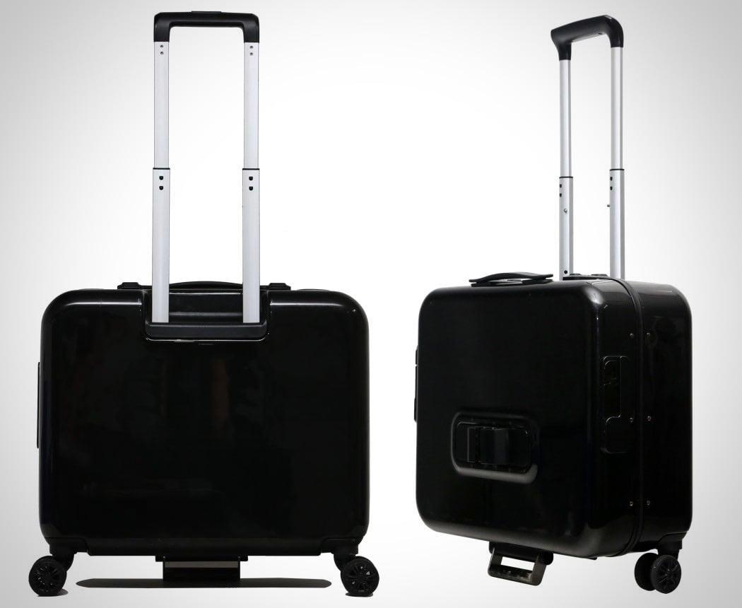 valluse_luggage_9