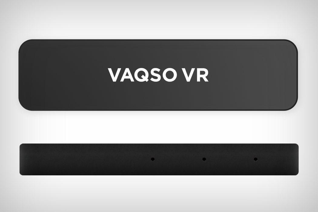 vasqo_3