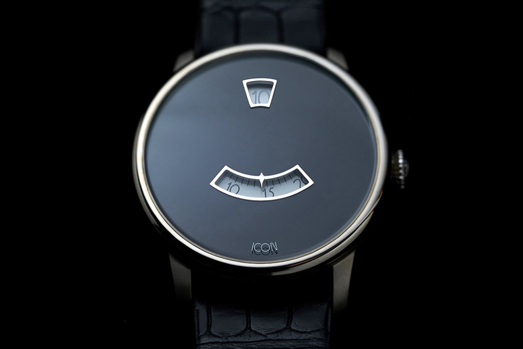 icon_duesey_watch_1