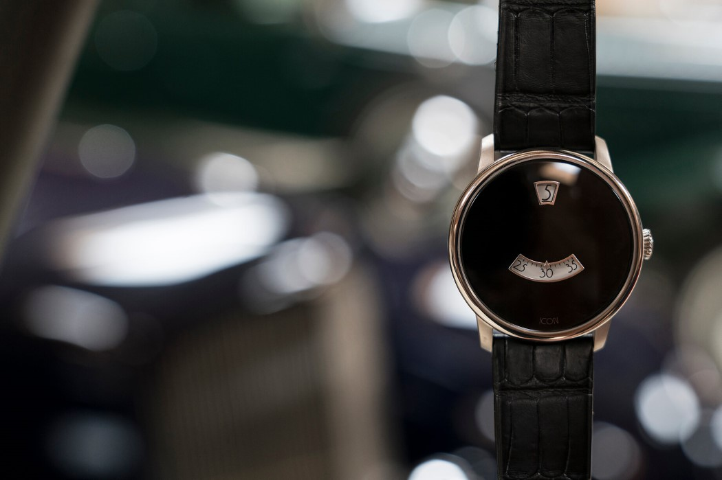icon_duesey_watch_10