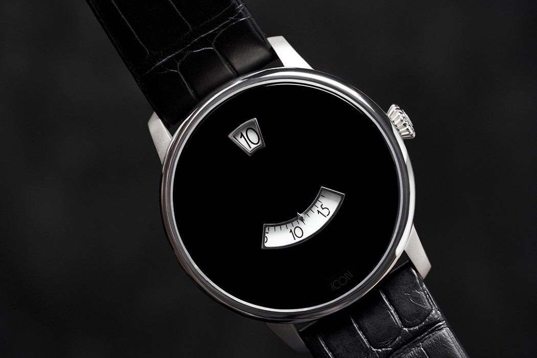 icon_duesey_watch_2