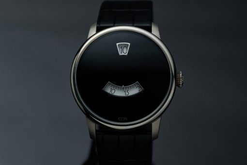 icon_duesey_watch_66