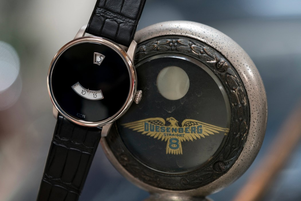 icon_duesey_watch_7