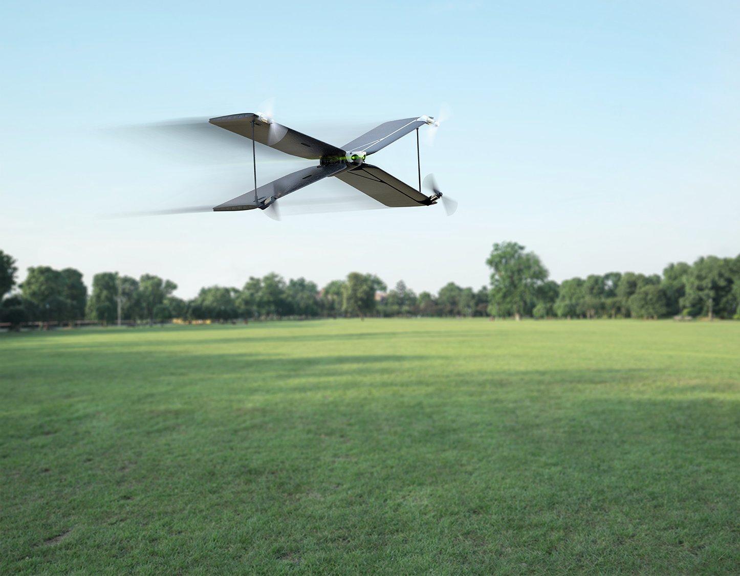 parrot_swing_drone_3
