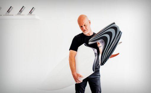 2prt_surfboard_01