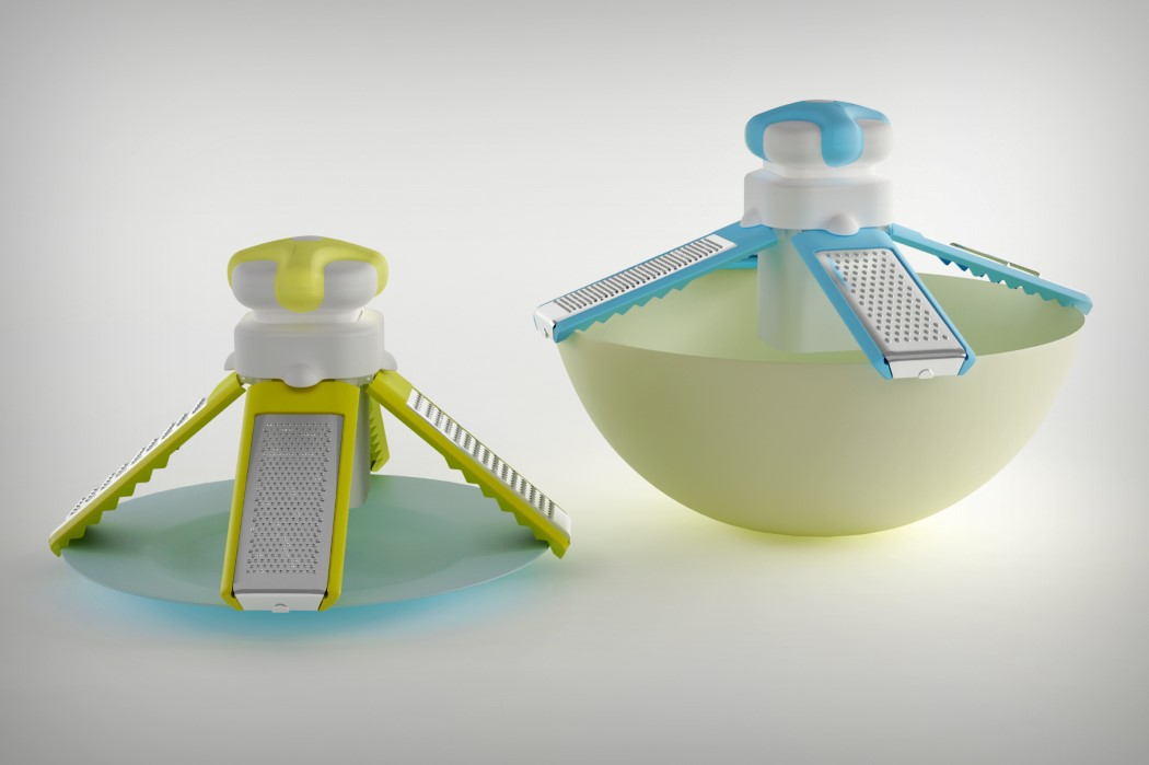 A design award spotlight the designs of hakan g rsu for Spotlight design