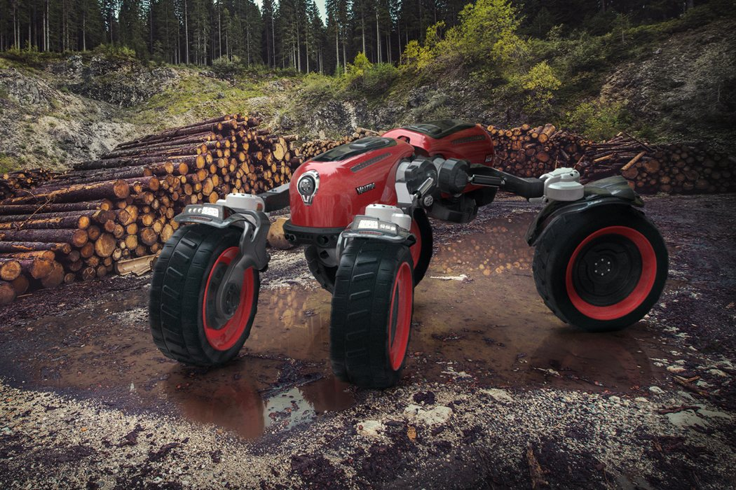 red_valtra_tractor_01