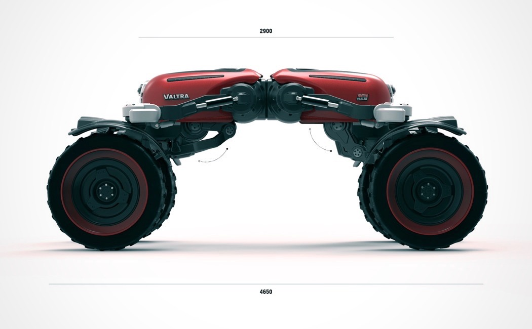 red_valtra_tractor_04