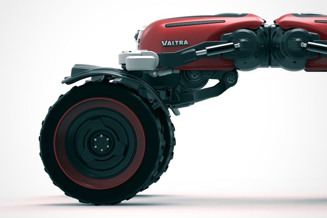 red_valtra_tractor_08