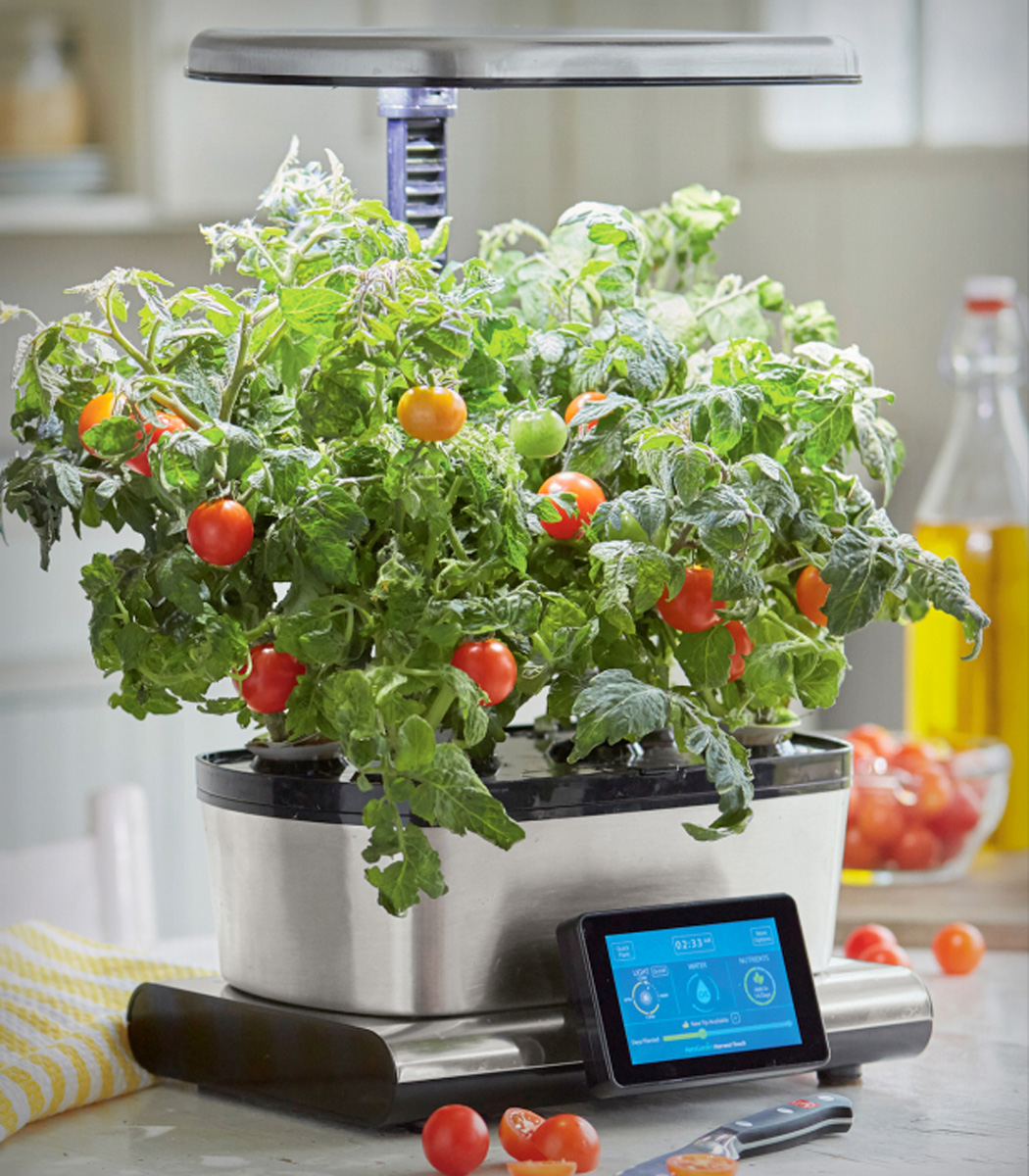 aerogarden_harvest_touch_04