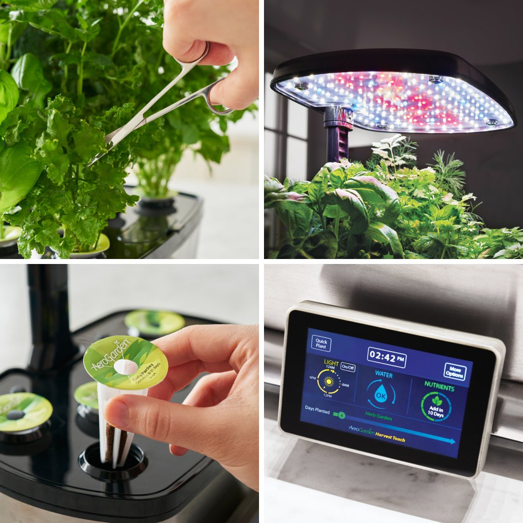 aerogarden_harvest_touch_08