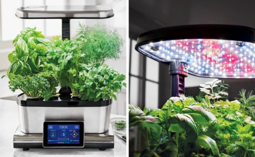 aerogarden_harvest_touch_layout