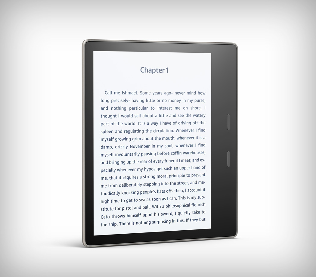 amazon_kindle_oasis_02