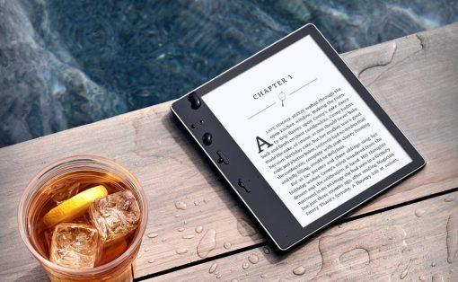 amazon_kindle_oasis_layout