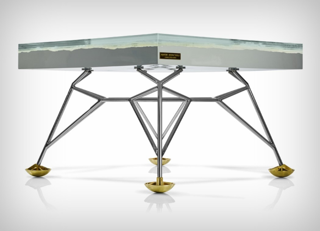 apollo_11_table_2