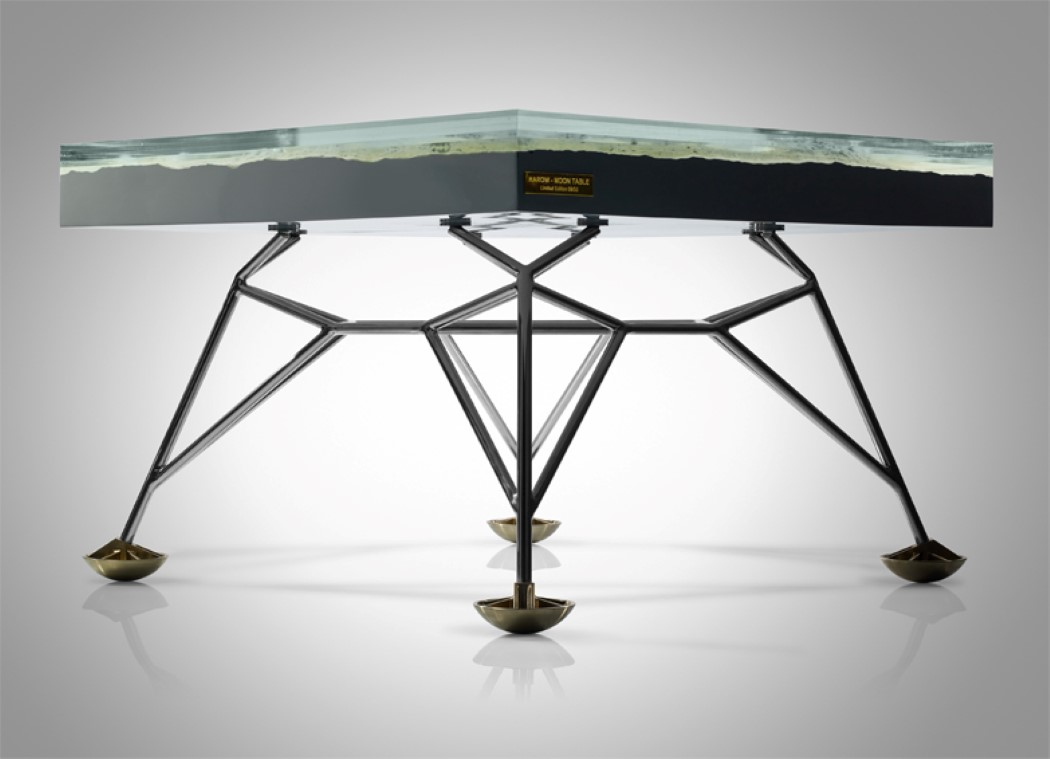 apollo_11_table_6