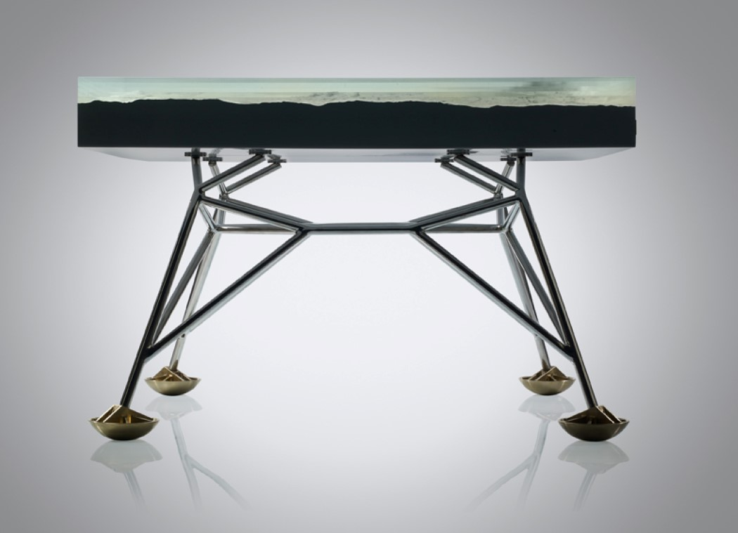 apollo_11_table_7