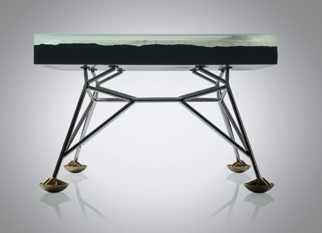 apollo_11_table_7