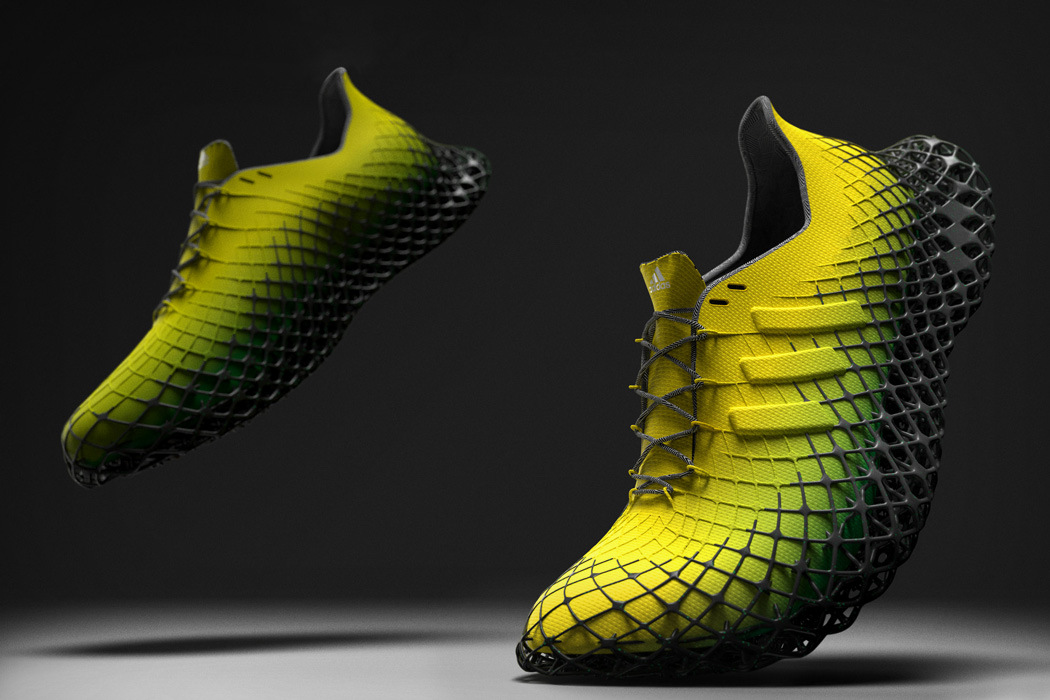 adidas_grit_1