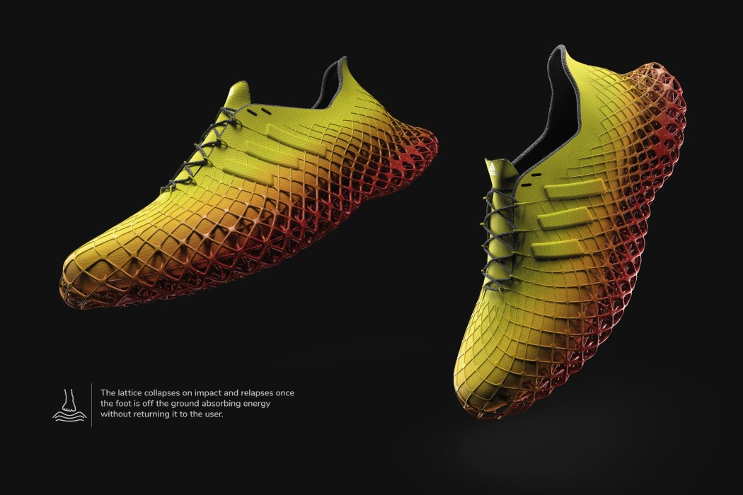 adidas_grit_2
