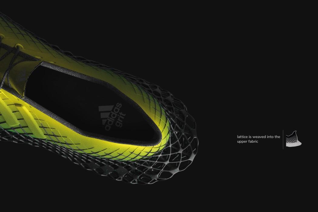 adidas_grit_3