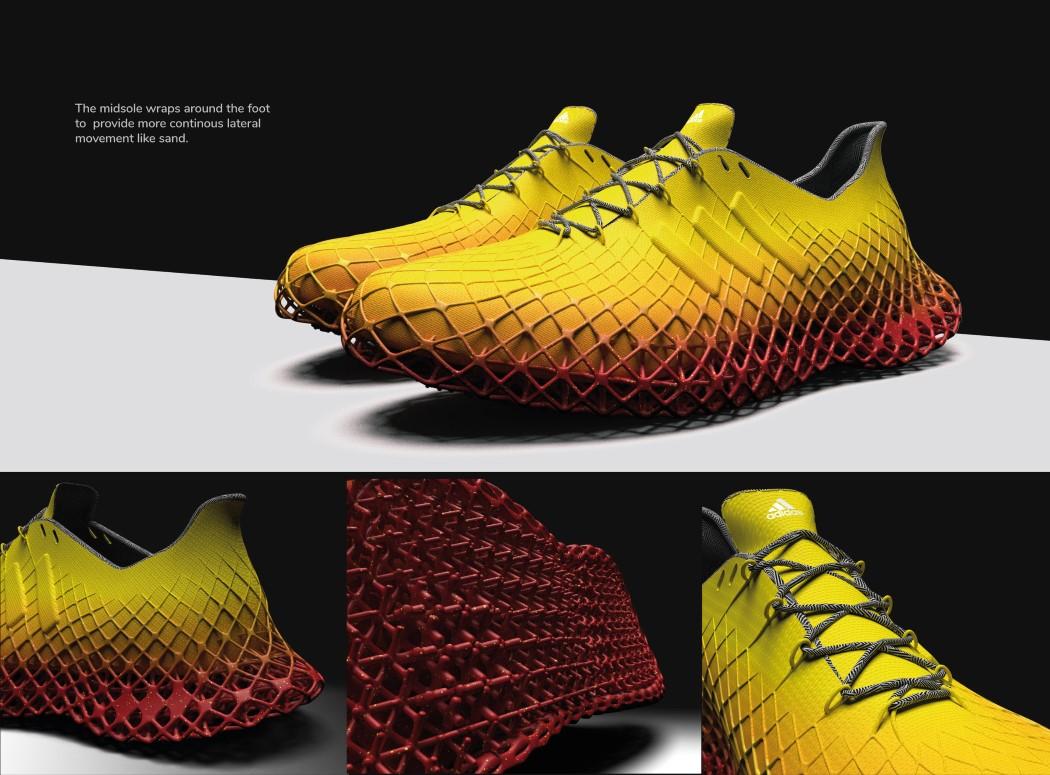 adidas_grit_5