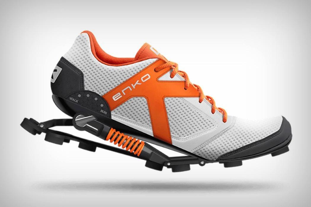 enko_running_shoes_6