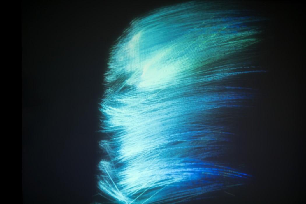 flux_andrei_visuals_7