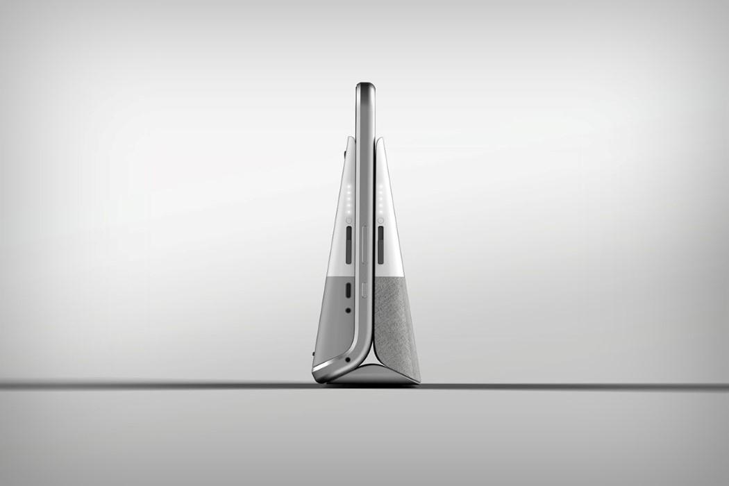 Teofilo.net | Google's most innovative gadget yet?