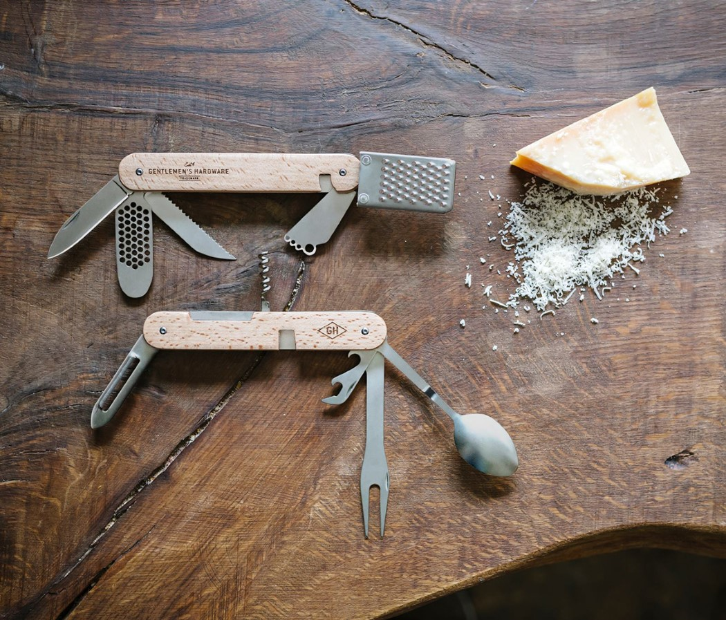 kitchen_multitool_2