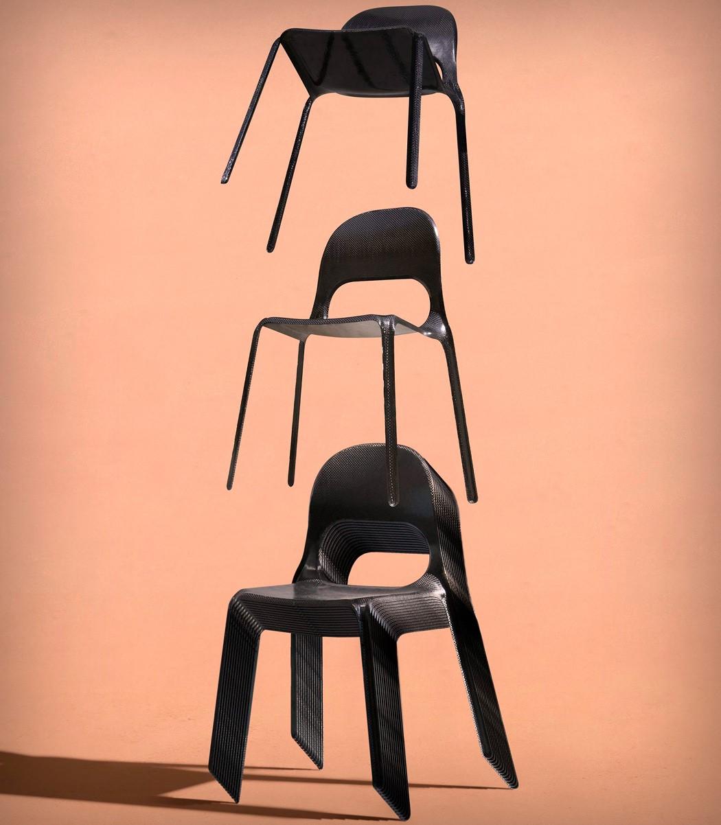 mars_chair_01