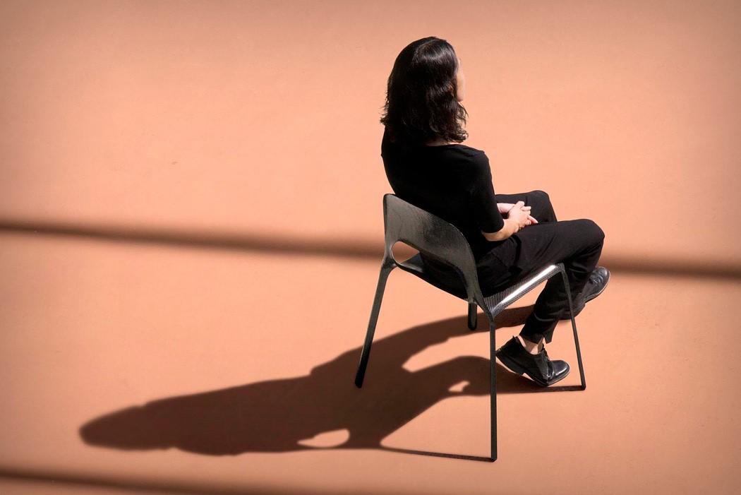 mars_chair_02