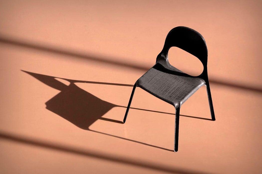 mars_chair_03