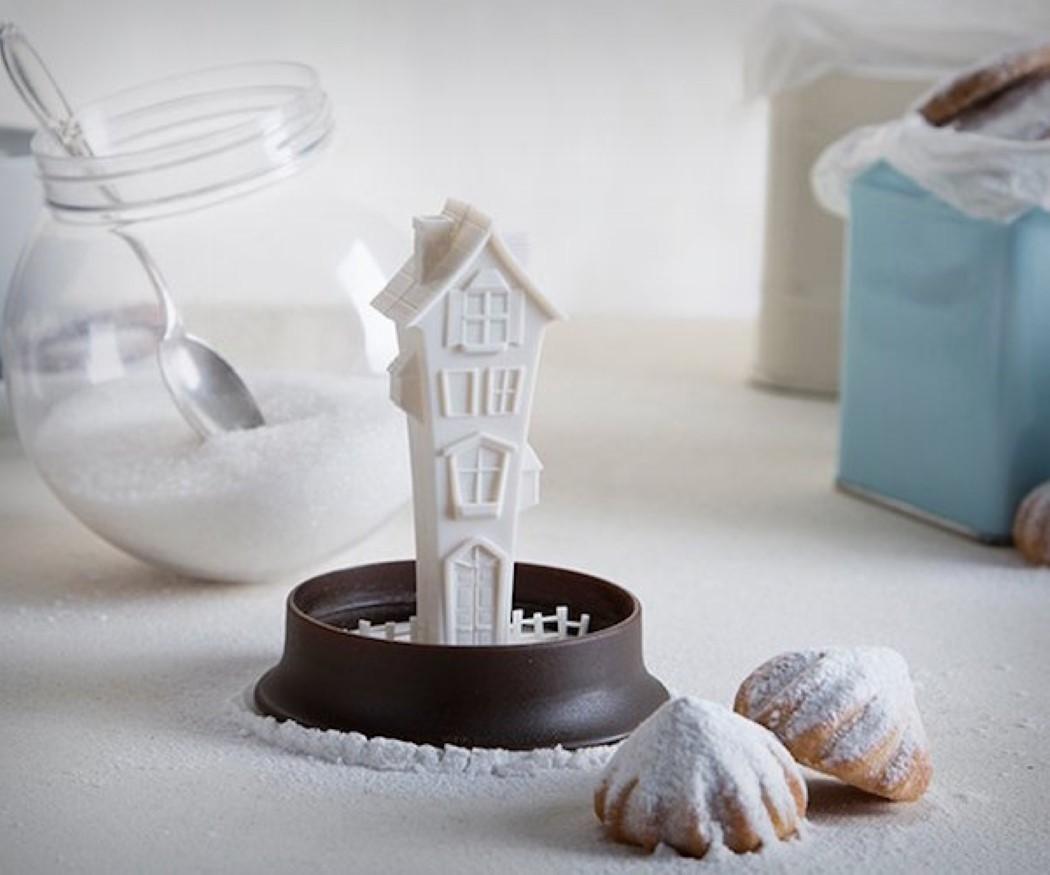 sugar_house_bowl_2