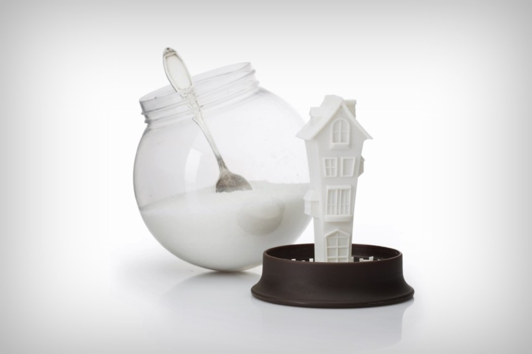 sugar_house_bowl_4