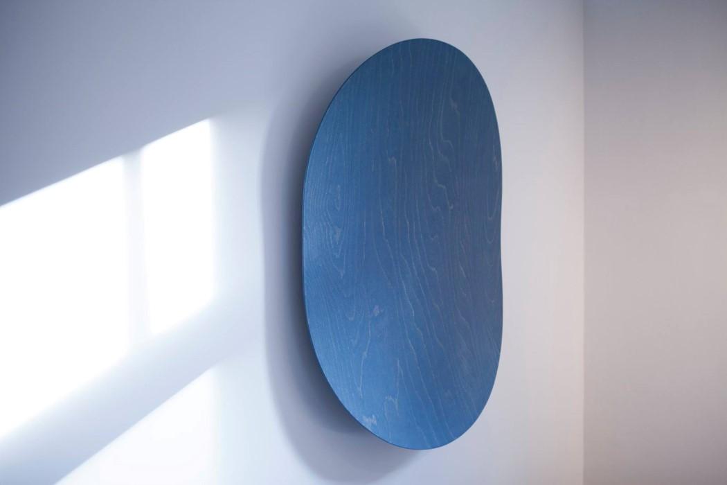 surface_bluetooth_speaker_1