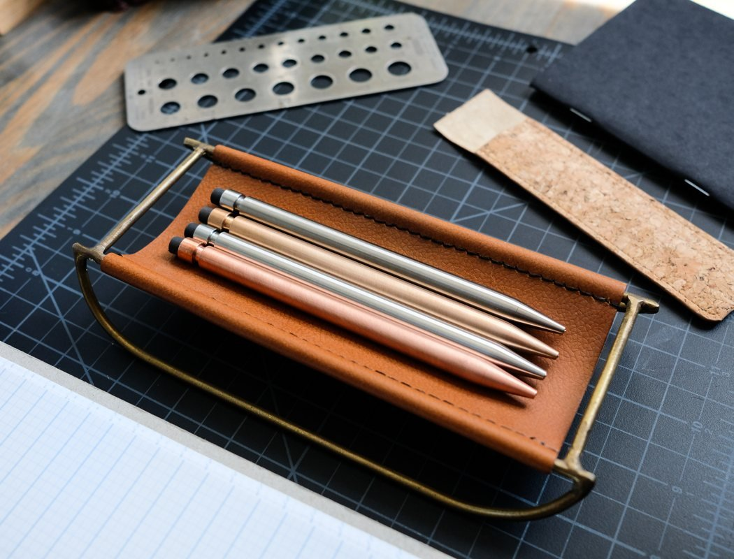 modern_fuel_pencil_01