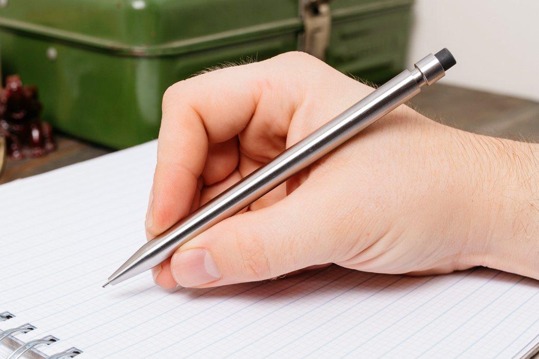 modern_fuel_pencil_04