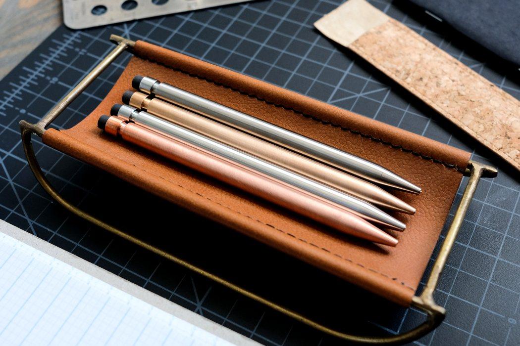 modern_fuel_pencil_layout