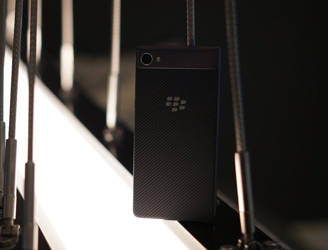 blackberry_motion_14
