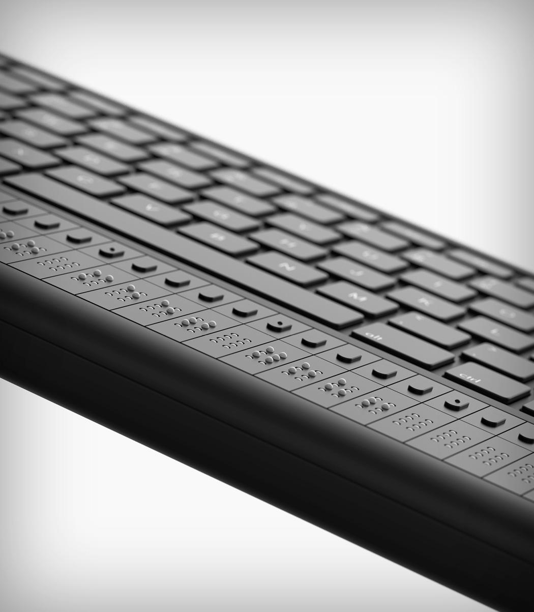 braille_book_07